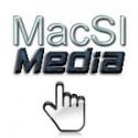 Macsimedia